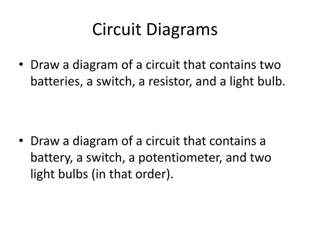 medium resolution of 23 circuit diagrams draw