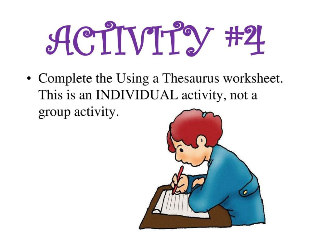 medium resolution of DICTIONARY Get to know your. - ppt download