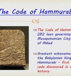 MESOPOTAMIA Civilization Begins. - ppt download [ 768 x 1024 Pixel ]