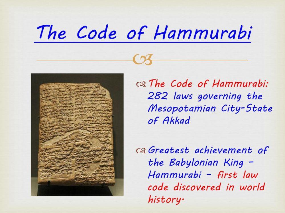 medium resolution of MESOPOTAMIA Civilization Begins. - ppt download