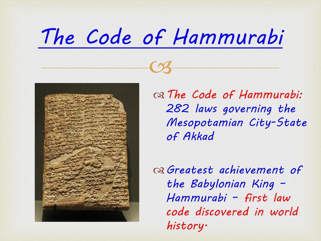 hight resolution of MESOPOTAMIA Civilization Begins. - ppt download
