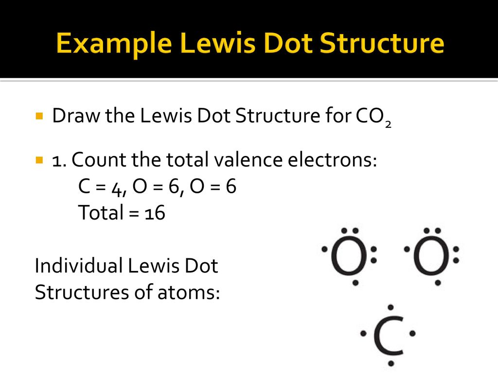 hight resolution of example lewis dot structure