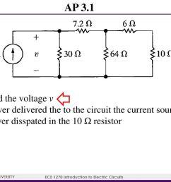 6 voltage divider circuit [ 1024 x 768 Pixel ]