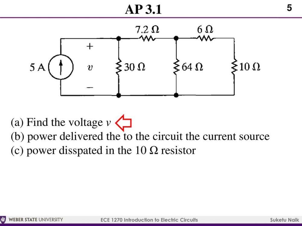medium resolution of 6 voltage divider circuit