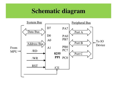 small resolution of 3 schematic diagram