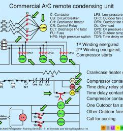 ops wiring diagrams [ 1024 x 768 Pixel ]