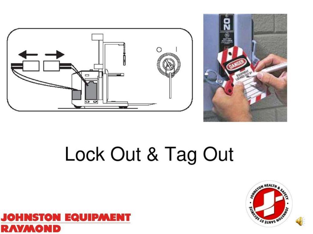 medium resolution of presentation on theme lock out tag out presentation transcript 1 lock out tag out