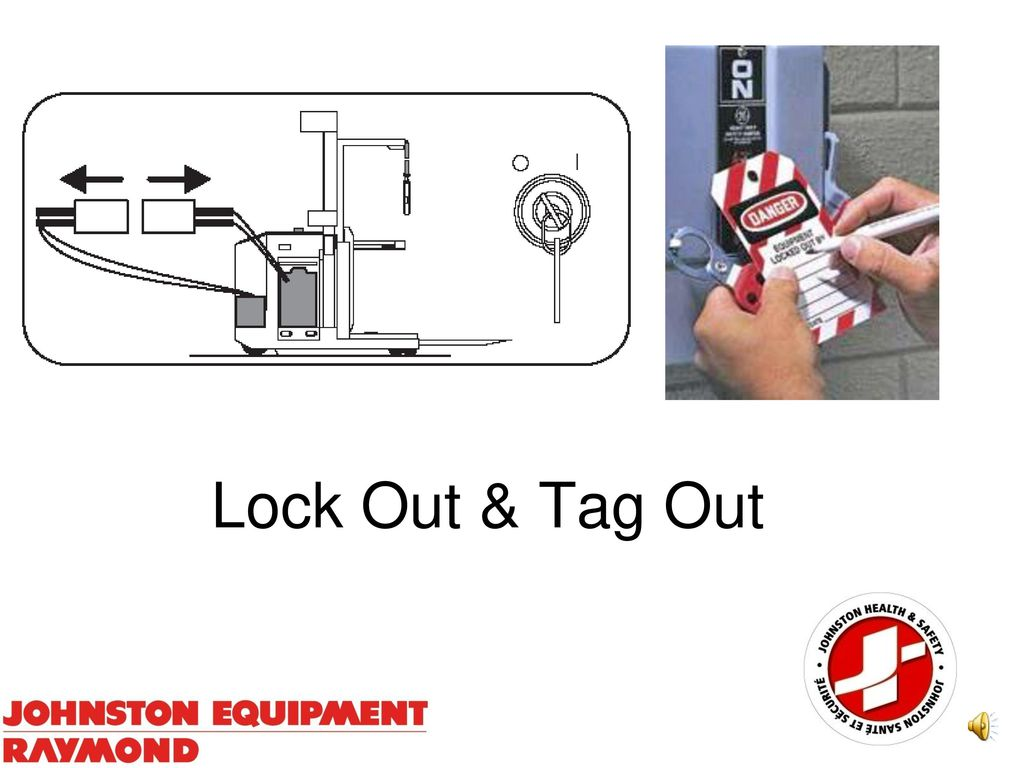hight resolution of presentation on theme lock out tag out presentation transcript 1 lock out tag out