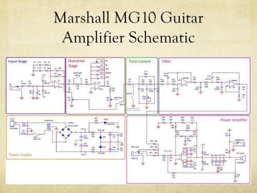 small resolution of marshall mg cab wiring diagram wiring diagram toolbox