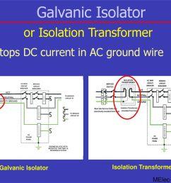18 isolation transformer [ 1024 x 768 Pixel ]