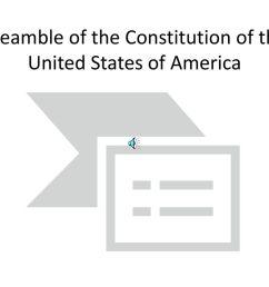1 preamble  [ 1024 x 768 Pixel ]