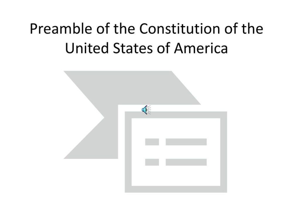medium resolution of 1 preamble
