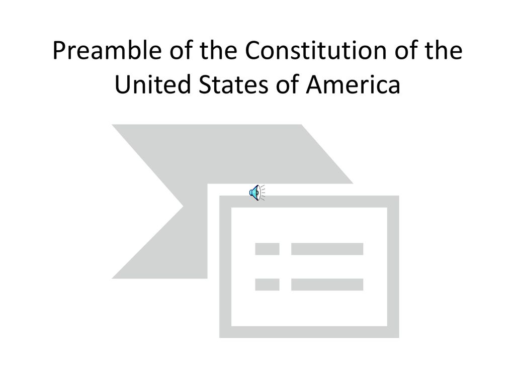 hight resolution of 1 preamble