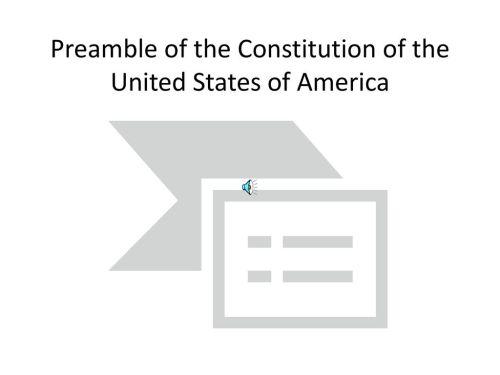 small resolution of 1 preamble