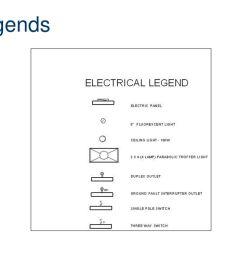 electrical plan legend wiring librarylegend of electrical plan 16 [ 1024 x 768 Pixel ]