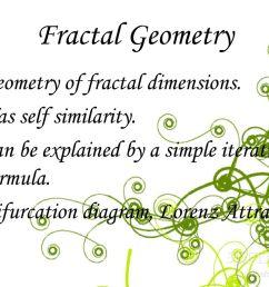 14 fractal  [ 1024 x 768 Pixel ]