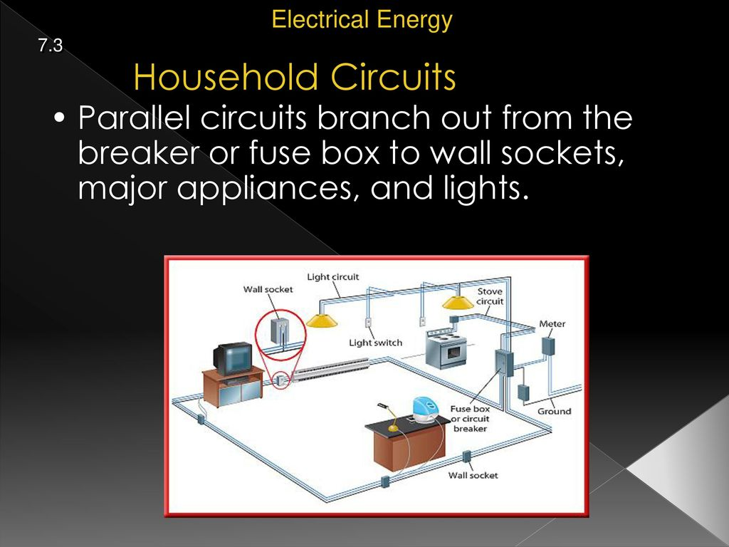 hight resolution of 8 electrical