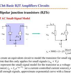 2003 chevy cavalier 22 engine diagram wire data schema u2022 2001 chevy cavalier cooling fan [ 1024 x 768 Pixel ]