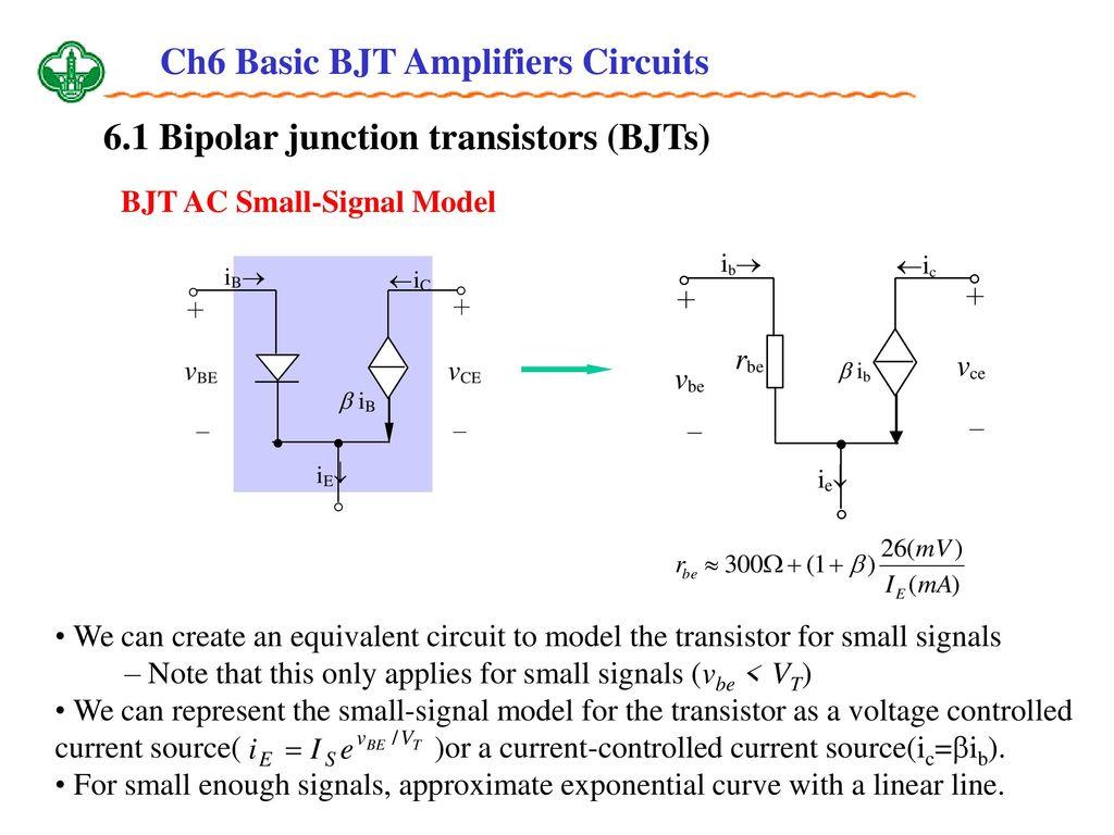 hight resolution of 2003 chevy cavalier 22 engine diagram wire data schema u2022 2001 chevy cavalier cooling fan