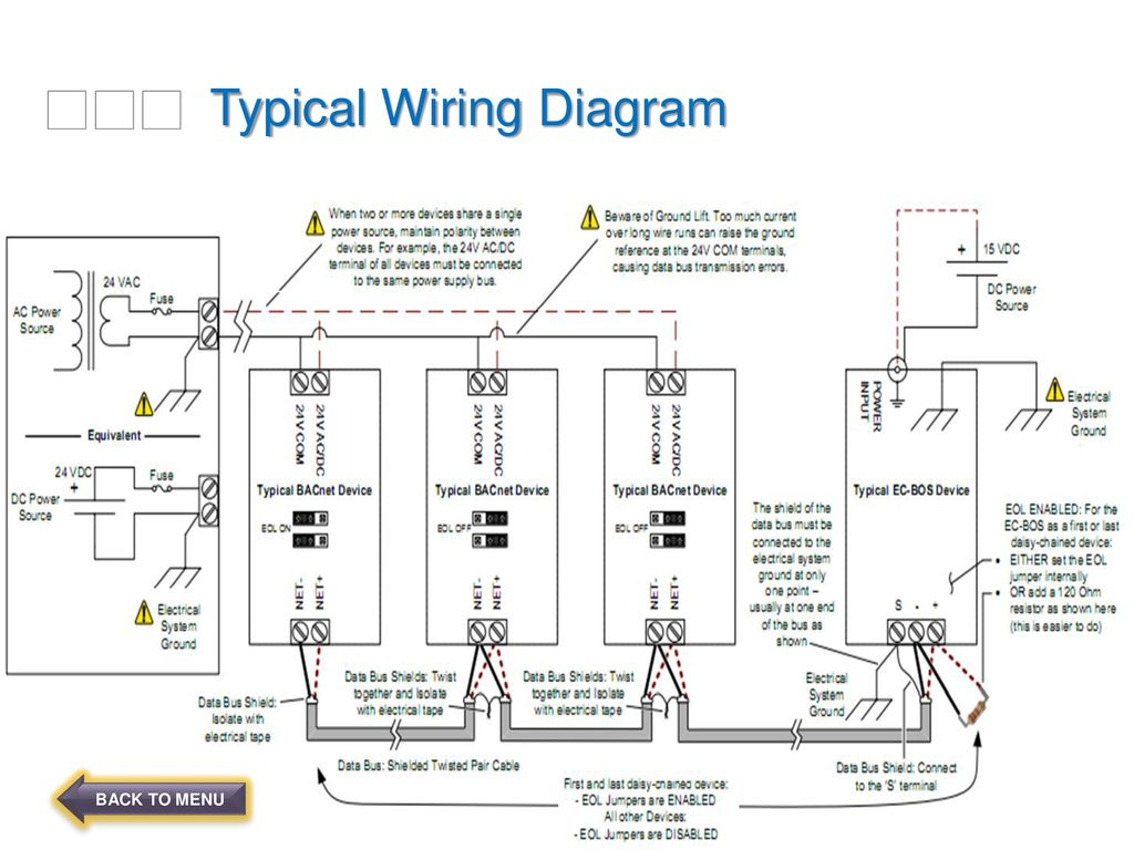 hight resolution of typical wiring diagram