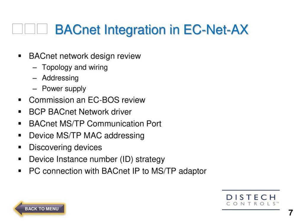 medium resolution of 4 bacnet integration