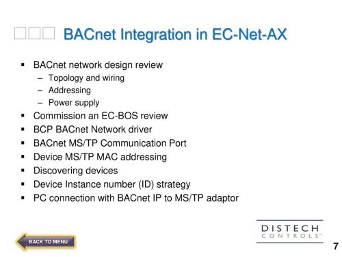 small resolution of 4 bacnet integration