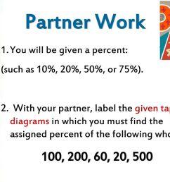 10 partner  [ 1024 x 768 Pixel ]