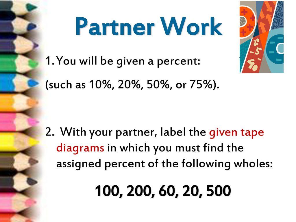 hight resolution of 10 partner
