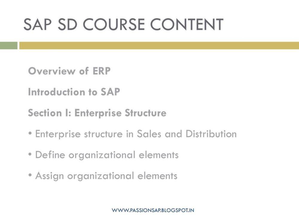 medium resolution of 5 sap sd