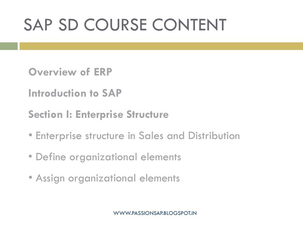 hight resolution of 5 sap sd