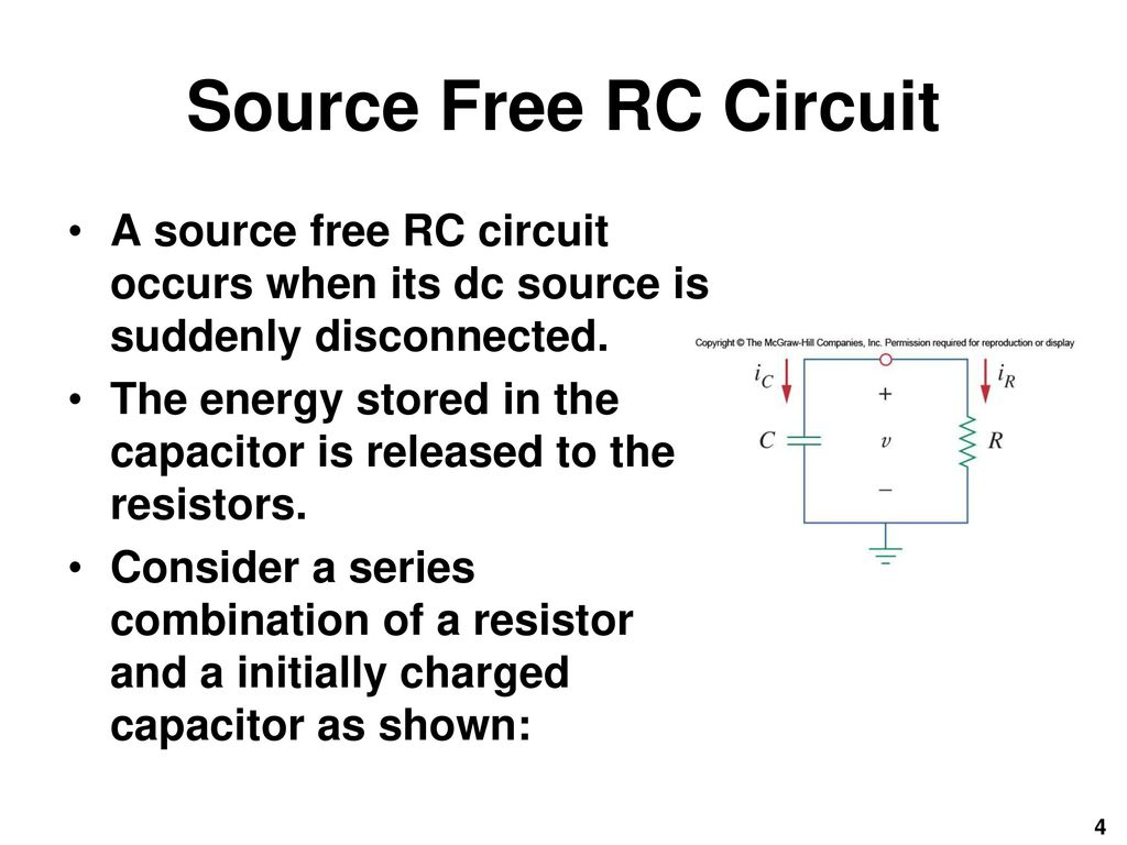 Fundamentals Of Electric Circuits Chapter 7