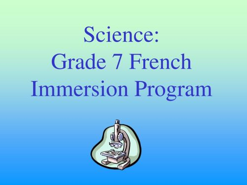 small resolution of Presented By: Mme Michelle Luff Madeline Symonds Middle School - ppt  download