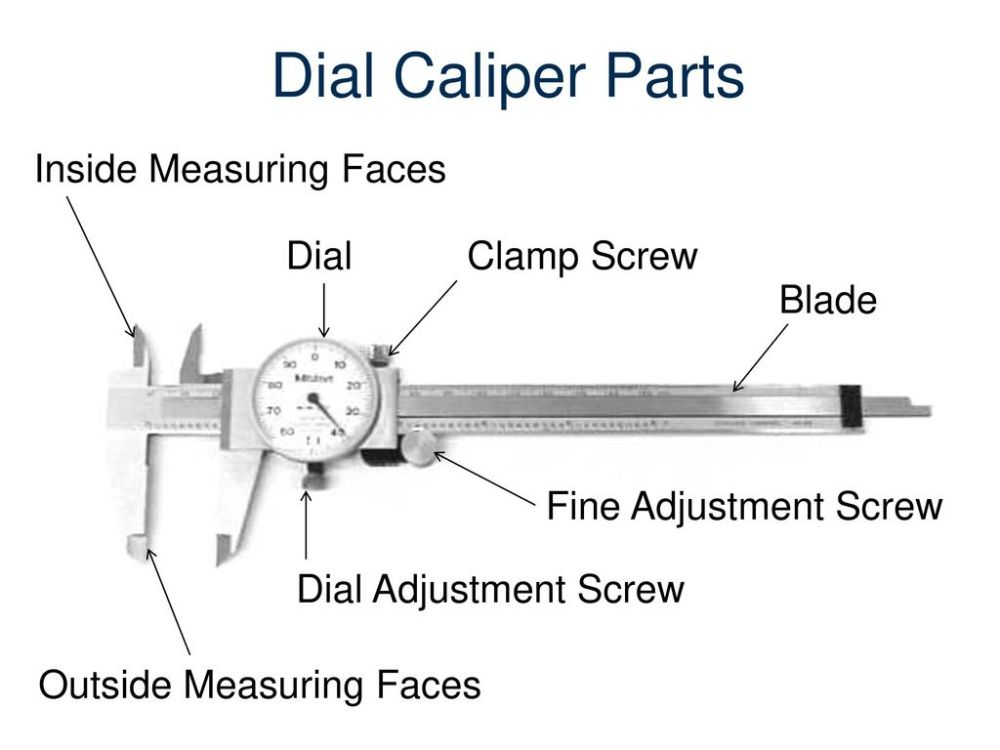 medium resolution of parts of dial caliper diagram wiring diagram used parts of dial caliper diagram