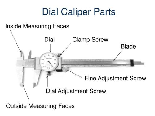 small resolution of parts of dial caliper diagram wiring diagram used parts of dial caliper diagram