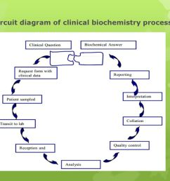 circuit diagram of clinical biochemistry process 18 circuit  [ 1024 x 768 Pixel ]