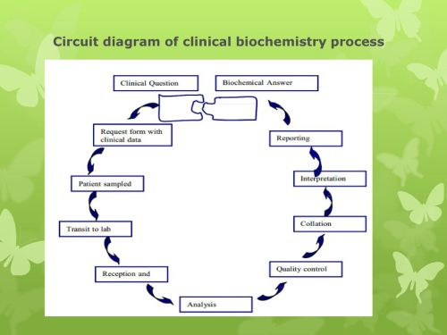 small resolution of circuit diagram of clinical biochemistry process 18 circuit