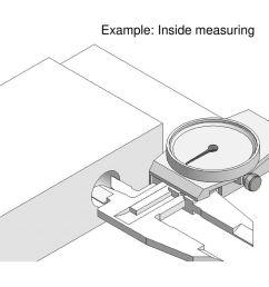 10 example inside measuring [ 1024 x 768 Pixel ]