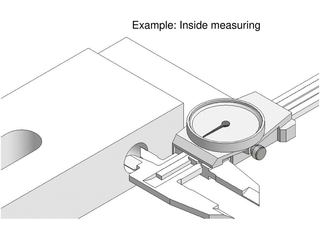 hight resolution of 10 example inside measuring