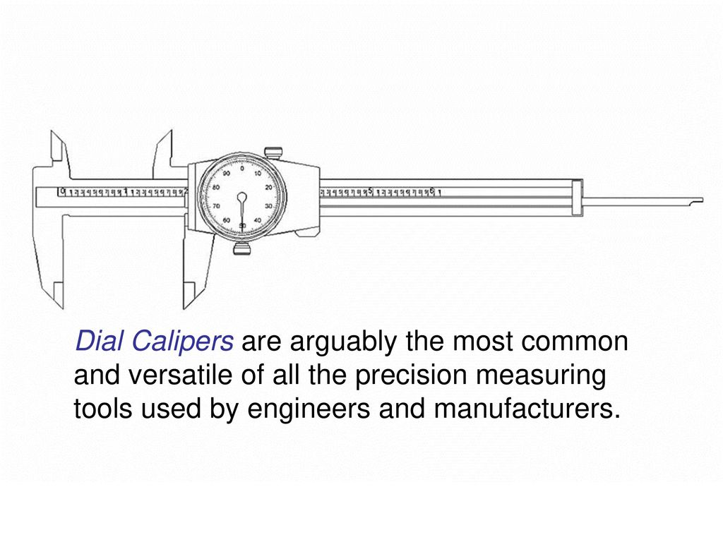 hight resolution of dial calipers introduction to engineering designtm unit 1 lesson 1 3 measurement and statistics