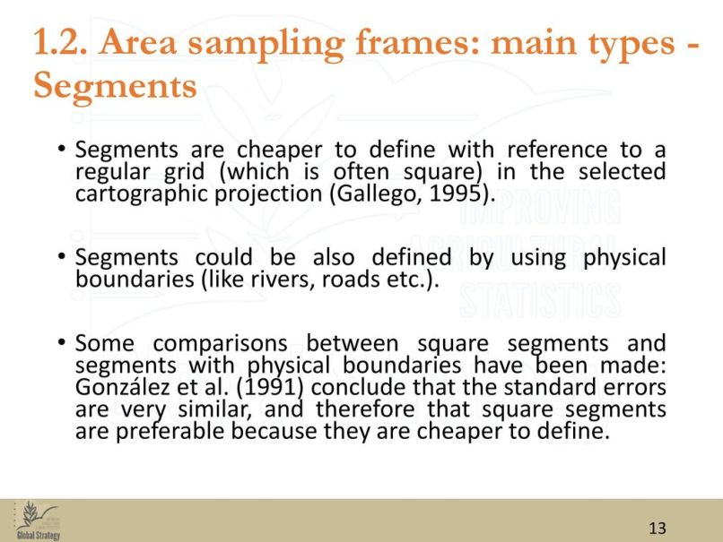 define frame in statistics | Allframes5.org