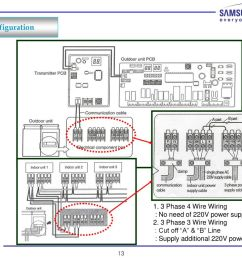14 wiring configuration 1 3 phase 4 wire wiring [ 1024 x 768 Pixel ]