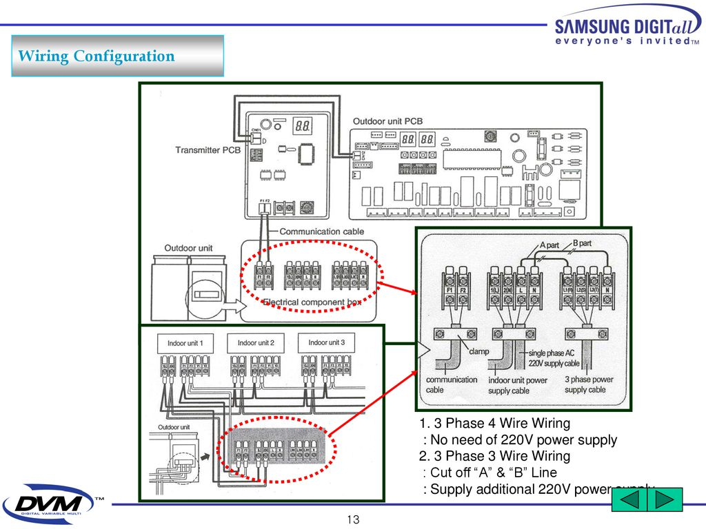 hight resolution of 14 wiring configuration 1 3 phase 4 wire wiring