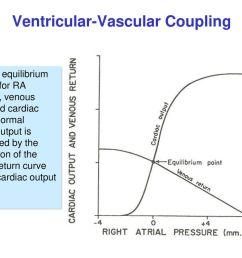 19 ventricular vascular coupling [ 1024 x 768 Pixel ]