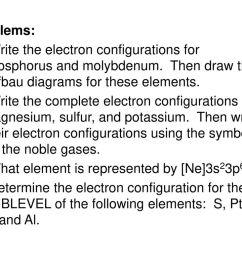 86 problems 1  [ 1024 x 768 Pixel ]