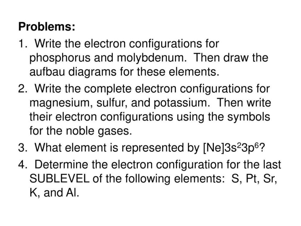 medium resolution of 86 problems 1