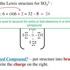 Lewis Dot Diagram For Ph3 Honda Mt50 Wiring Www Miifotos Com Drawing Structures And Vsepr Download Co Structure Diagrams Jpg 1024x768