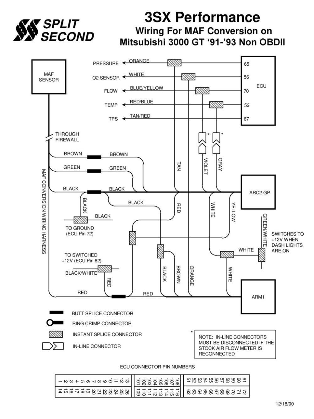 medium resolution of  ag club car wiring diagram on 93 club car engine diagram club car schematic diagram