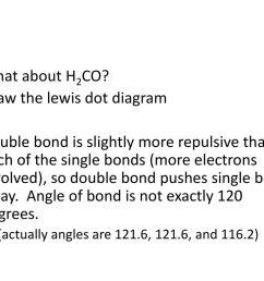 draw the lewis dot diagram [ 1024 x 768 Pixel ]