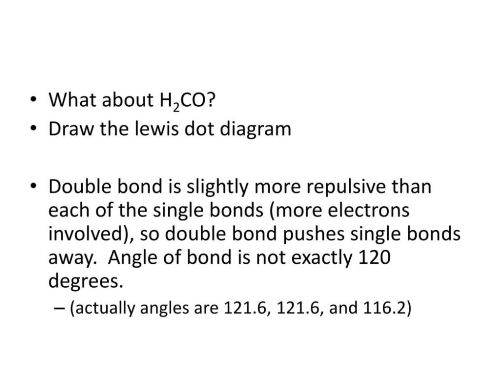 medium resolution of draw the lewis dot diagram