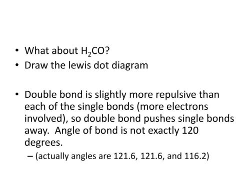 small resolution of draw the lewis dot diagram